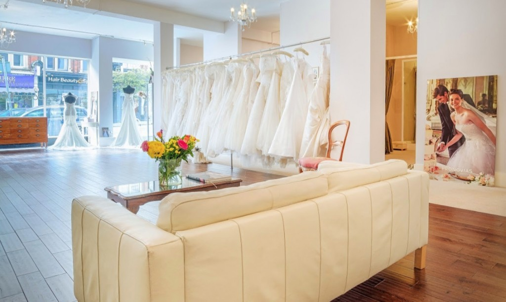 The-Wedding-Dress-Shop-interior